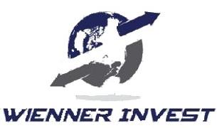 Locuri de munca la Wienner Invest