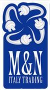Locuri de munca la M & N ITALY TRADING SRL