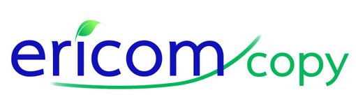 Job offers, jobs at ERICOM COPY SRL