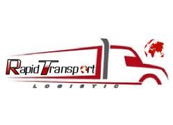 Stellenangebote, Stellen bei Rapid Transport Logistic