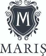 Stellenangebote, Stellen bei Maris MTM