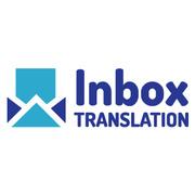 Stellenangebote, Stellen bei Inbox Translation