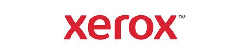 Állásajánlatok, állások XEROX Corporation