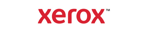 Locuri de munca la XEROX Corporation