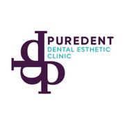 SC Pure Dental Clinic SRL