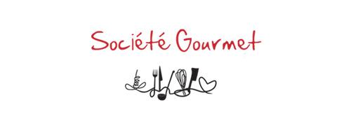 Stellenangebote, Stellen bei Societe Gourmet