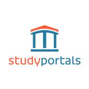 Stellenangebote, Stellen bei Studyportals