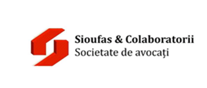 Job offers, jobs at Sioufas & Colaboratorii - Societate de avocati