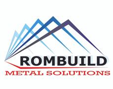 Locuri de munca la ROM BUILD METAL SOLUTIONS SRL