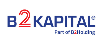 Job offers, jobs at B2Kapital Portfolio Management