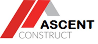 Locuri de munca la Ascent Proconstruct Srl