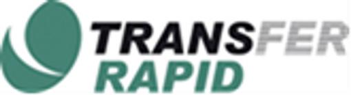 Job offers, jobs at TRANSFER RAPID LIMITED LONDRA SUCURSALA BUCURESTI