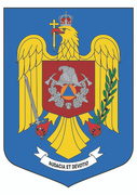 Job offers, jobs at Inspectoratul General pentru Situații de Urgență