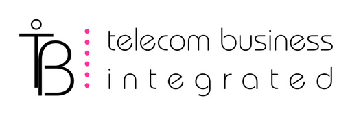 Job offers, jobs at SC TELECOM BUSINESS INTEGRATED SRL