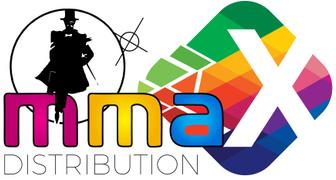 Locuri de munca la Mmax Distribution SRL