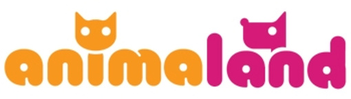 Job offers, jobs at SC ANIMA LAND SRL