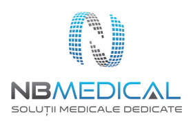 Locuri de munca la NANO BIO MEDICAL SRL