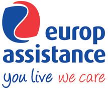 Locuri de munca la Europ Assistance Romania
