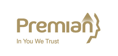 Premian Services Consult