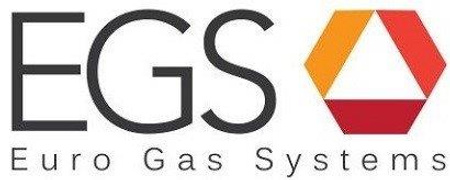 Job offers, jobs at EURO GAS SYSTEMS SRL
