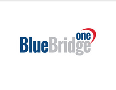 Bluebridge One Business Solutions SRL