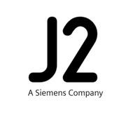 Stellenangebote, Stellen bei J2 Innovations - a Siemens Company
