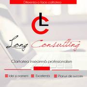 Stellenangebote, Stellen bei Long Consulting SRL