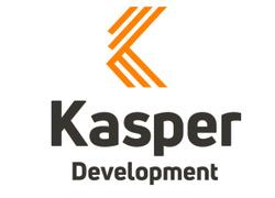 Locuri de munca la KASPER Development KDC SRL