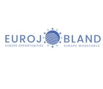 Job offers, jobs at EUROJOBLAND
