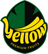 Job offers, jobs at Yellow Fresh Fruits SRL