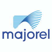 Job offers, jobs at Majorel