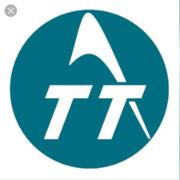 Locuri de munca la TUR TRANSIT INTERNATIONAL TRANSPORT SRL