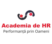Locuri de munca la Academia de HR