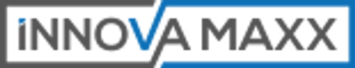 Job offers, jobs at InnovaMaxx GmbH