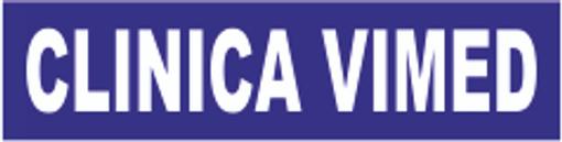 Stellenangebote, Stellen bei Clinica Vimed SRL (Bucuresti)