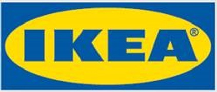 Job offers, jobs at IKEA Romania
