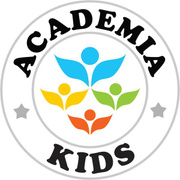 Job offers, jobs at Tech Kids Academy