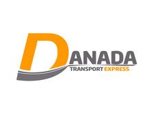 Stellenangebote, Stellen bei Danada