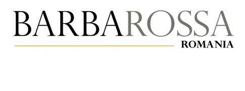 Stellenangebote, Stellen bei Barbarossa Retail