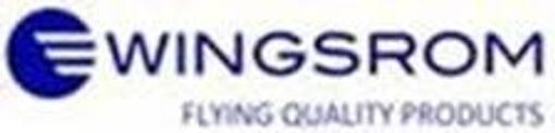 Locuri de munca la Wingsrom Flying Quality Products SRL