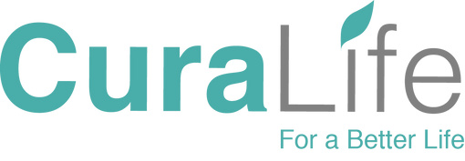 Stellenangebote, Stellen bei SC Curalife Pharma Distribution SRL