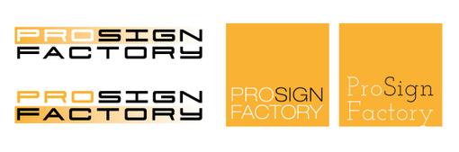 Stellenangebote, Stellen bei Pro Sign Factory srl