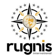 Stellenangebote, Stellen bei Rugnis International SRL