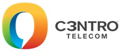 Stellenangebote, Stellen bei C3ntro Telecom
