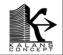 Stellenangebote, Stellen bei SC KALANS CONCEPT SRL