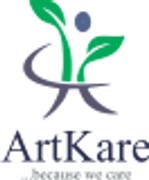 Stellenangebote, Stellen bei ArtKare Limited