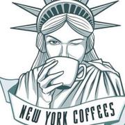 Locuri de munca la New York Cafe