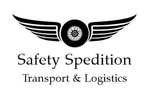 Locuri de munca la Safety Spedition SRL