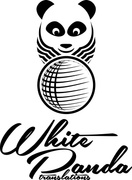 Locuri de munca la WHITE PANDA SRL