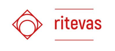Locuri de munca la SC RITEVAS COM SRL